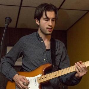 Tommy Dombroski